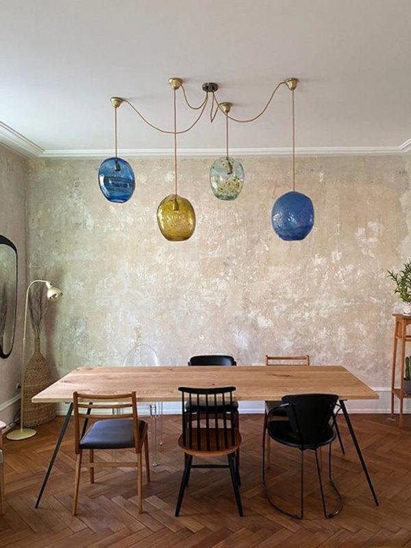 piece-of-wood-slim-oak-aranzacja-kolorowe-lampy