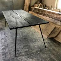 Opinia-o-Piece-of-Wood-Wojciech-Kalarus