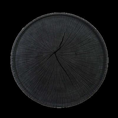 meble-z-palonego-drewna-piece-of-wood