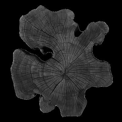 palone-drewno-meble-na-wymiar-bez-cienia-piece-of-wood-czarny