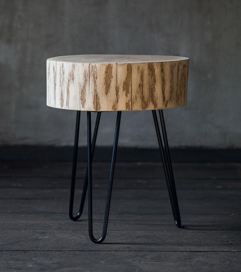 piece-of-wood-stolik-kawowy-z-debowego-pnia-kolor-naturalny-podstawa-czarna