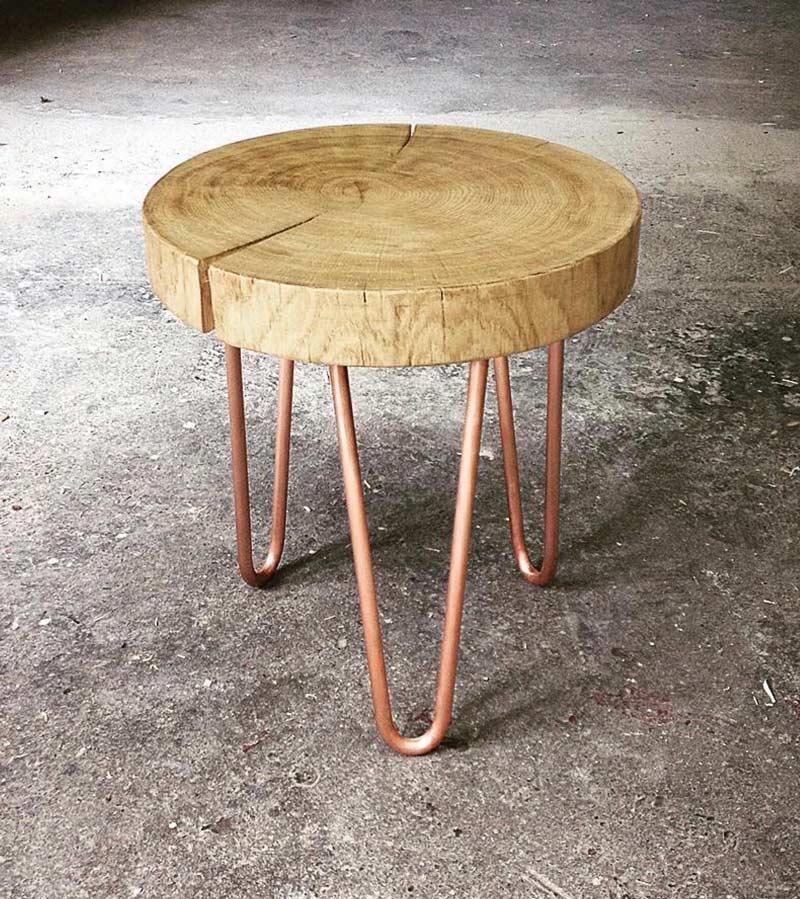 piece-of-wood-stolik-kawowy-z-debowego-pnia-kolor-naturalny-podstawa-kolor