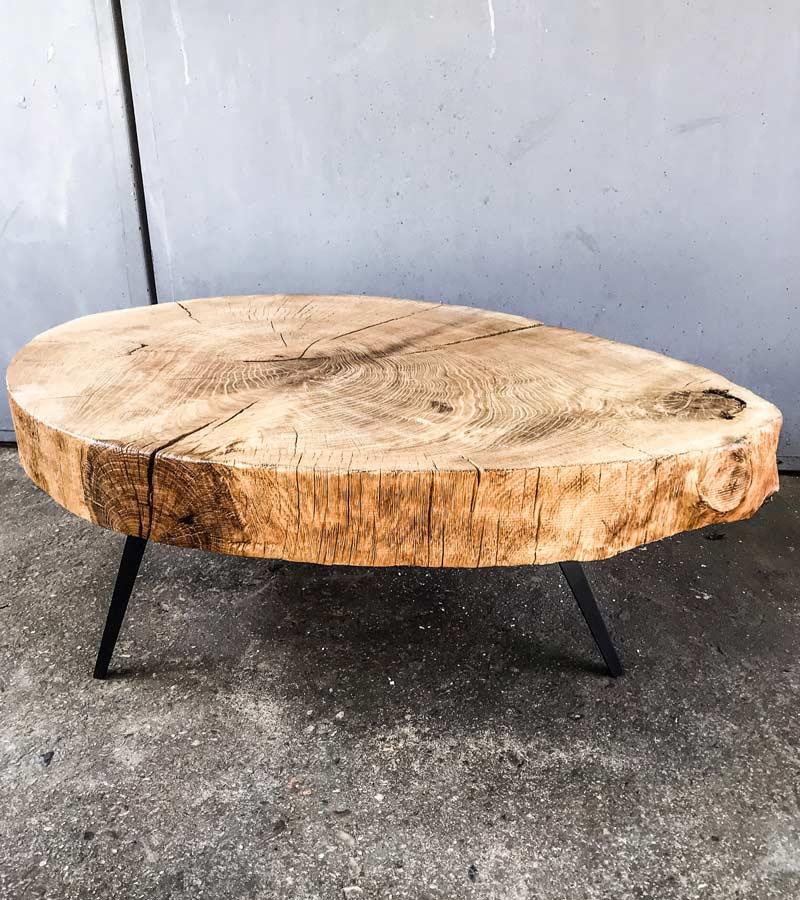 piece-of-wood-stolik-kawowy-z-debowego-pnia-kolor-naturalny-podstawa