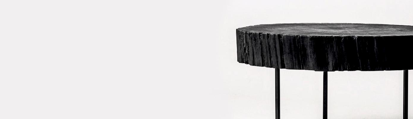kolekcja-stoliki-piece-of-wood-portfolio