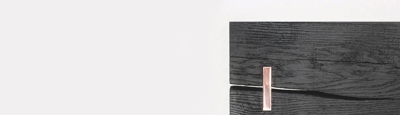 kolekcja-stoly-piece-of-wood-meble-palone